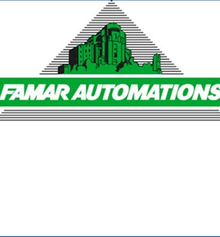 FAMAR AUTOMATIONS